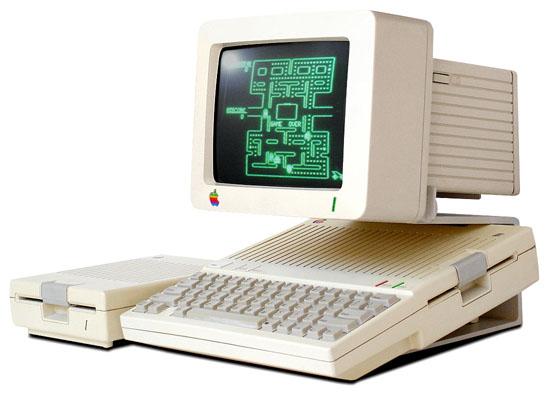 apple_iic_larger.jpg
