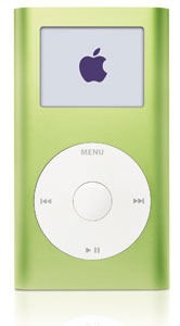 external image ipod_mini.jpg